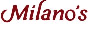 Milano's Family Restaurant